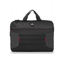 Mobitel Samsung A107F-DS Galaxy A10s 32GB 2GB Black