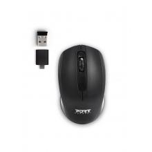 Mobitel Samsung A20S Dual 32GB 3GB Blue