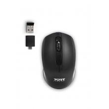 Mobitel Samsung Galaxy A30S 64GB Black