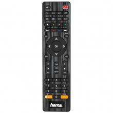 Mobitel Samsung Galaxy A30S 64GB White