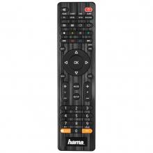 Mobitel Samsung Galaxy A50S 128GB 4GB White