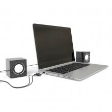 Mobitel Samsung Galaxy A80 128GB 8GB RAM Gold