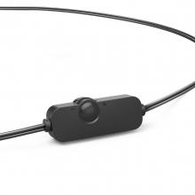Mobitel Ulefone Note 7P 32GB 3GB RAM