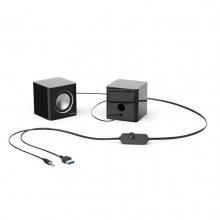 Mobitel Ulefone Note 7P 32GB 3GB Black