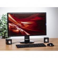 Mobitel Ulefone Note 7P 32GB 3GB Twilight