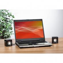 Mobitel Ulefone S1 Dual 8GB 1GB Black
