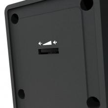 Mobitel Ulefone S7 Dual 3G 8GB 1GB RAM Gold
