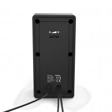 Mobitel Xiaomi Redmi Note 8 Dual 32GB 3GB Blue