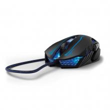 Mobitel Motorola Moto E5 Play Dual 1GB 16GB Black