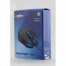 Mobitel MyPhone Halo Mini 2 crni