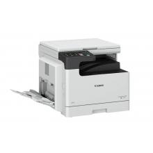 Mobitel Huawei Y5 2019 Dual 16GB 2GB RAM Brown