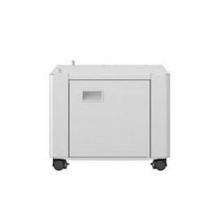 Mobitel Huawei Y5 2019 Dual 16GB 2GB RAM Midnight Black