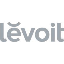 Mobitel Xiaomi Redmi 7A Dual LTE 16GB 2GB RAM Matte Blue