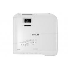 Mobitel Samsung Galaxy A2 8GB 1GB RAM Blue
