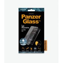 Mobitel Ulefone P6000 Plus 32GB 3GB RAM Black