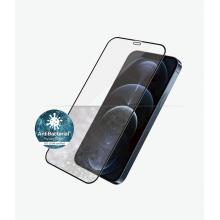 Mobitel Ulefone Armor X3 32GB 2GB Red