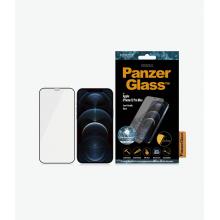 Mobitel Ulefone Armor X3 32GB 2GB Black