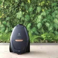 LC-Power Case LC-7035B