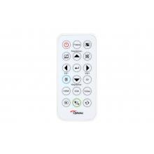 Tastatura HyperX Alloy Origins Aqua