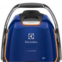 Gaming PC kućište Corsair Carbide 175R RGB