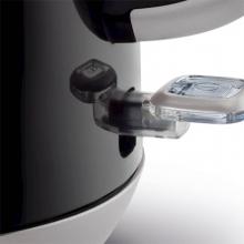 Vanjski tvrdi disk ADATA 4TB HD330 USB 3.1 Durable Crni
