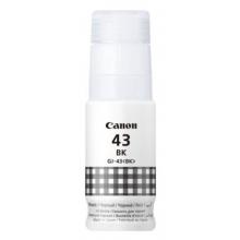 Sat Garmin Approach G10