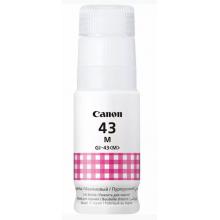Sat Garmin Approach G30