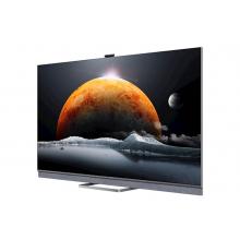 XCOM: Enemy Within PS3