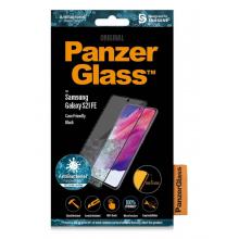 Wolfenstein 2 The New Colossus PC