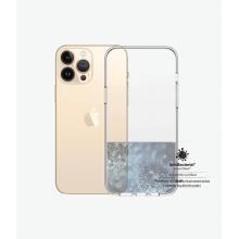 Grafička karta Inno3D GeForce RTX 2080 SUPER Twin X2 OC 8GB