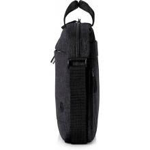 Gaming slušalice LOGITECH G533 - EMEA