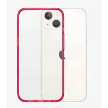 Sims 4 Bundle Pack 2 PC