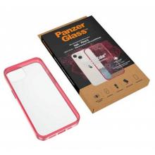 Sims 4 Bundle Pack 3 PC