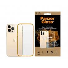 Navigacija za auto Garmin DriveSmart 65 MT-S Europe