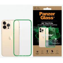 Navigacija za auto Garmin DriveSmart 55 MT-S Europe