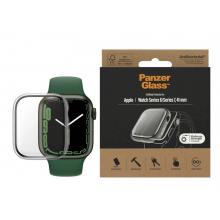 FIFA 18 Ronaldo Edition Xbox One