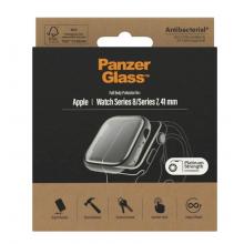 Navigacija za auto Garmin Drive 52 MT-S Europe