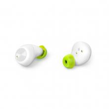 PS4 Dualshock Controller v2 White