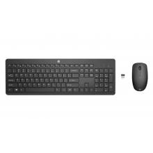 Hladnjak za kućište Thermaltake Riing Trio 12 RGB (3 komada + HUB)