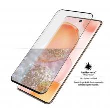 Bigben PS4 Stereo Gaming 848,669 v3