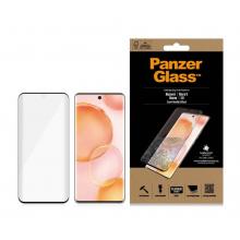 Bigben PS4 Stereo Gaming 848,669 v3 Titanium