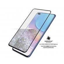 Bigben PS4 Stereo Gaming 848,669 v3 White