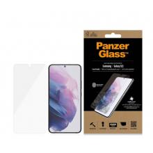 PS4 Dualshock Controller Black v2 + Fortnite VCH (2019) 500 VBucks