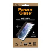 PS4 Dualshock Controller v2 Blue