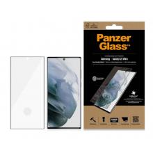 Bigben PS4 Dual Flat USB kabel USB - Micro USB crni 3m