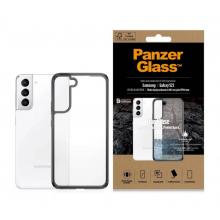 Bigben sluzbena torba za PlayStation 4 slim crna