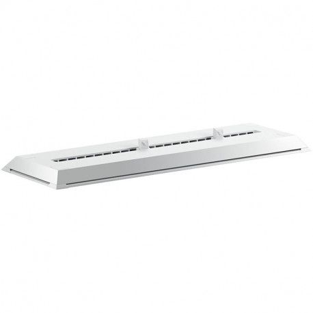 PS4 Vertical Stand White