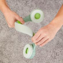 Final Fantasy VII HD Remake Standard Edition PS4