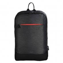 Marvel's Avengers PC Standard Edition
