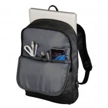 Marvel's Avengers XB1 Standard Edition